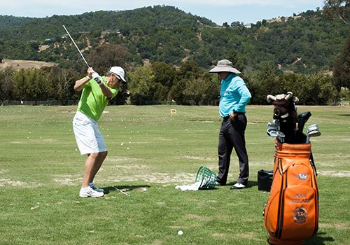 Josh Willard Golf, golf instructor, golf tutor, east bay area golf tutor, san francisco golf coach, junior golf